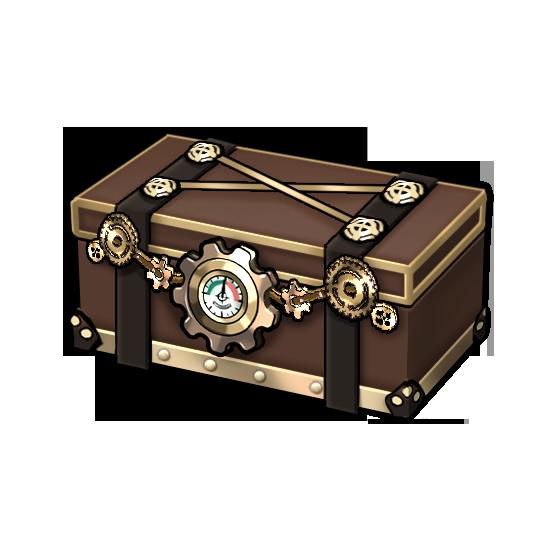 Steam Engineer Toolbox (1)