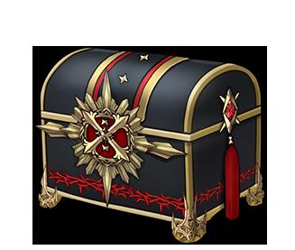 Dark Divination Box (1)